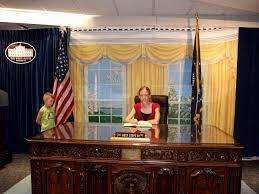 oval office desks. Elegant Oval Office Desk Pattern-Lovely Decoration Desks E
