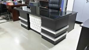 office table design.  Table Office Table And Design F