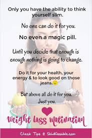 weight loss motivation tips how to lose weight with smart t tips and effective mind