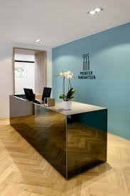 dental office interior design. Modren Office INTERIOR  DENTAL CLINIC On Dental Office Interior Design