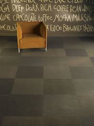 stylish avalon flooring as encouragement and concepts you need to avalon carpet tile and flooring image
