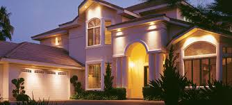 academy garage doorBolton ON Garage Door Repairs Electric Garage Door Installation