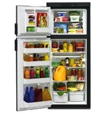 refrigerator 8 cu ft. refrigerator 8 cu ft i