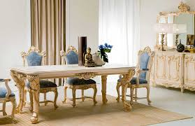Italian Dining Room Tables Italian Dining Room Tables And Chairs Alliancemvcom
