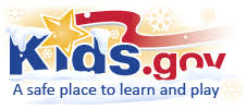 Image result for kids.gov