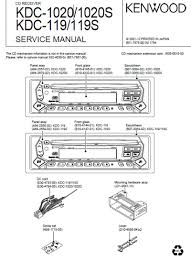 wiring diagram for kenwood skazu co Kenwood Kdc Wiring Diagram kenwood kdc wiring diagram questions answers with pictures fixya kenwood kdc wiring diagram