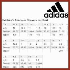 Adidas Youth Jacket Size Chart Adidas Girls Size Chart Bedowntowndaytona Com