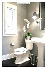 half bathroom tile ideas. Small Half Bathroom Ideas Jaw Dropping Home And House Design Bedroom . Tile