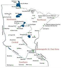maps explore minnesota Mn Highway Map order your minnesota highway map mn highway map pdf