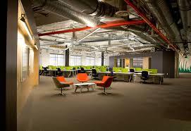 facebook office palo alto. Skype\u0027s North American Headquarters In Palo Alto By Blitz Facebook Office Palo Alto