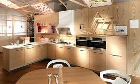 wooden furniture for kitchen. Modern Wooden Kitchen Chairs Furniture For Unique Attractive Decorations With . E
