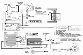 msd 3 wire schematic wiring diagram mega msd 3 step wiring diagram wiring diagram msd 3 step wiring diagram