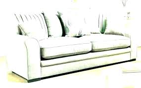 Furniture Upholstery Fabric Chart Couch Upholstery Fabric Sofa Fabrics In China Can A Leather
