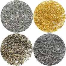 Popular <b>Jewelry Lot</b> of-Buy <b>Cheap Jewelry Lot</b> of <b>lots</b> from China ...