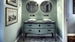Bathroom Vanities Cincinnati New Bathroom Vanities Offer Easy Makeover Ideas Angie's List