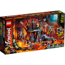 big w lego ninjago Cheaper Than Retail Price> Buy Clothing, Accessories and  lifestyle products for women & men -