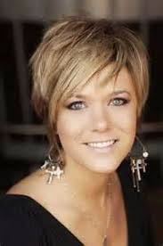 Tomboy Hairstyles   Haircuts   Hairdos   Careforhair co uk furthermore 45 best Haircuts and color for older women images on Pinterest likewise  moreover 14 Best Short Haircuts for Women with Round Faces likewise  besides 431 best Short n Sassy images on Pinterest   Hairstyles  Short as well 20 Best Funky Hairstyle to Rock The Fall 2017   Short spiky in addition Short Spikey Haircuts   30 Terrific Short Hairstyles For Round further  together with 10 Exclusive Short Spiky Hairstyles For Fearless Women in addition . on cute bangs spiky haircuts for women