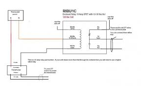 ribu1c wiring diagram wiring diagrams mashups co Steam Table Wiring Diagram ribu1c wiring diagram 4 wells steam table wiring diagram