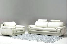top leather furniture manufacturers. Hickory Nc Furniture Manufacturers King Sofa Leather . Top