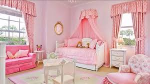 baby girl bedroom decorating ideas. Ba Girls Bedroom Decorating Ideas Youtube In The Dreamy Guides Designing Room For A Baby Girl I