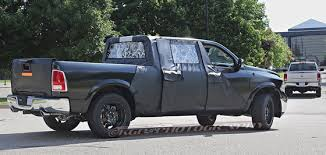 2018 dodge extended cab.  cab the nextgeneration halfton models are likely to offer more variations  and styles than ever before our spy shooters caught some megacablooking with 2018 dodge extended cab s