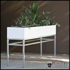 office planter boxes. Large Office Planters Office Planter Boxes