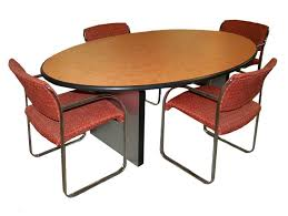 chair office furniture boardroom chairs 6 foot conference table executive office furniture computer table most
