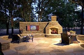outside fireplaces designs outside fireplaces ideas and inspirations to improve your outdoor home living ideas backtobasicliving com