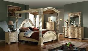 north s canopy bedroom set canopy bedroom furniture sets king bedroom furniture beautiful north s canopy