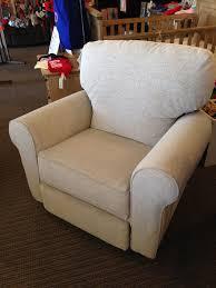 glider rocker swivel chairs. best chairs - irvington swivel recliner in graphite stock#247235 glider rocker