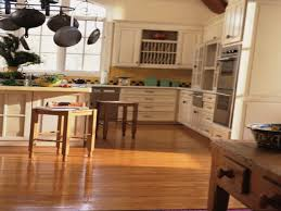 Honey Oak Kitchen Cabinets most effective dark hardwood floors with golden oak cabinets 6541 by guidejewelry.us