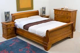 Mahogany Bedroom Suite Donovan 4 Piece Mahogany Bedroom Suite