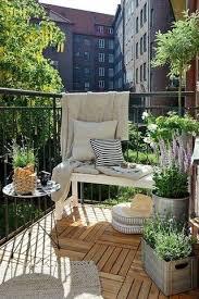 inspiration condo patio ideas. Perfect Ideas Outdoor Patio U0026 Furniture Decorating Ideas For Inspiration Condo T