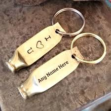 I Love You Key Chain With Any Name Edit Amazing Love Pics With Name Edit