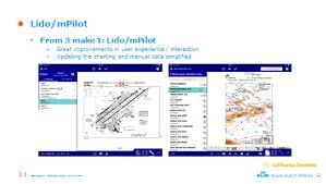 Case Study Klm Goes Digital