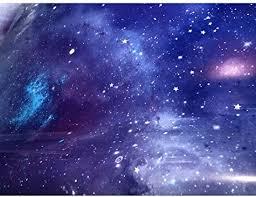 hoho 152 cmx100 cm autoadhesiva cielo estrellado Lámina de vinilo para  protección de pintura de coche con burbujas de aire última intervensión:  Amazon.com.mx: Automotriz y Motocicletas