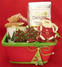 20 Best Realtor Holiday Gift Ideas Under 10000  Business Holiday Gift Baskets Christmas