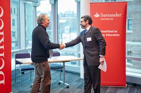 santander bank jobs santander bank n a to provide grants for berklee study abroad