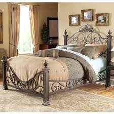 Wood and iron bedroom furniture Mexican Style Iron Beds Design Bedroom Furniture Metal Headboard Frame Designs With Regard To Metal Furniture Karachi Regarding Ijtemanet Iron Beds Design Bedroom Furniture Metal Headboard Frame Designs