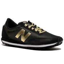 new balance 410 womens. new balance wl410pab tier 3 womens running shoes (black/gold) | lazada ph 410