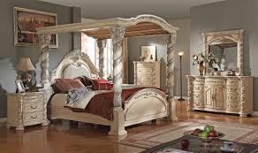 victorian bedroom furniture. Latest Antique Victorian Bedroom Furniture Lovely Set 4