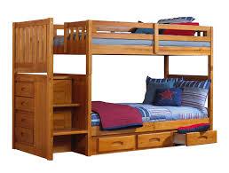 Mission Bedroom Furniture Mission Bedroom Furniture Rooms To Go Best Bedroom Ideas 2017