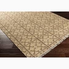 three posts beige mauve area rug thre3064 thre3064 refid bpa81 thre3064 piid