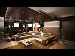 wooden ceiling design ideas wooden false ceiling designs for living room bedroom haseena shaik