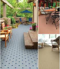 small outdoor rug medium size of carpet dye carpet clearance indoor outdoor rugs grey outdoor carpet