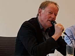 Aug 28, 2021 · tim poschmann i boris stijelja i ben salzner (rpr1) i alex entzminger i dieter & amanda und dem k.v. Wolf Dieter Poschmann Diskutiert In Munster Alles Munster