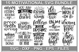 It lets you abiltiy to generate and export pngs and svgs of beautiful waves. Pin On Svg Bundle