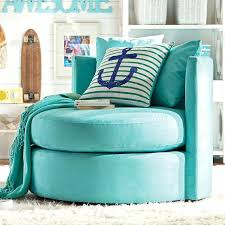 chairs for teen bedrooms. Perfect Chairs Chairs For Teen Bedroom Teenage Furniture Small Rooms Pertaining To Fun  Bedrooms Designs 6 On E