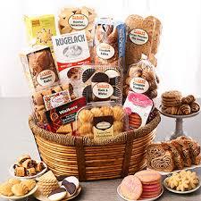 broadway bakery basket kosher