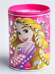 "<b>Копилка</b> ""Принцессы"" Disney 9480432 в интернет-магазине ..."